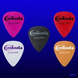 Centinela (Pack of 5 picks)