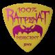 Ratpenat (Pack de 2 púas)