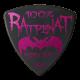 Ratpenat (Pack of 2 picks)