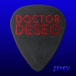 Doctor Deseo 02