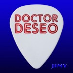 Doctor Deseo 03