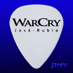 Warcry 01