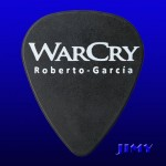 Warcry 03