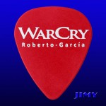Warcry 05