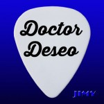Doctor Deseo 04