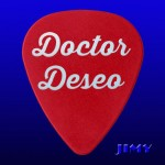 Doctor Deseo 05