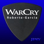 Warcry 10