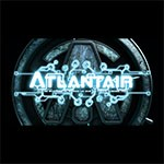 Atlantair