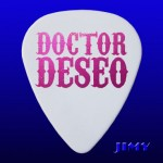 Doctor Deseo 08