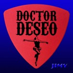 Doctor Deseo 12