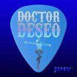 Doctor Deseo 13