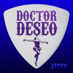 Doctor Deseo 14