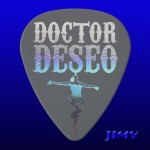 Doctor Deseo 15
