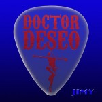 Doctor Deseo 16