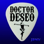 Doctor Deseo 17