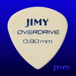 Jimy Overdrive 0.80 mm