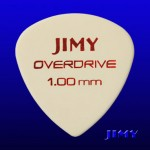 Jimy Overdrive 1.00 mm